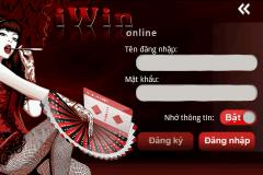 img-iwin