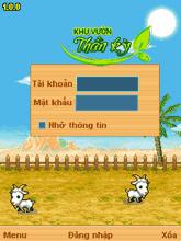img-khu-vuon-than-ky