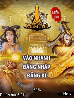 img-kiem-the