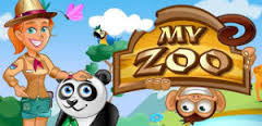img-my-zoo-taigamesaz