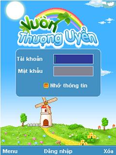 img-vuon-thuong-uyen